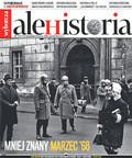 Ale Historia - 2016-03-14