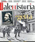 Ale Historia - 2016-04-18