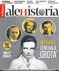 Ale Historia - 2016-05-02