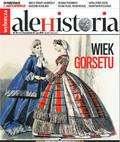 Ale Historia - 2016-05-16