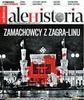 Ale Historia - 2016-05-30