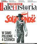 Ale Historia - 2016-06-06