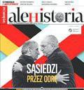 Ale Historia - 2016-06-13