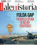 Ale Historia - 2016-07-11