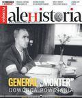 Ale Historia - 2016-08-01