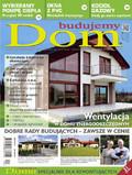 Budujemy Dom - 2015-04-13