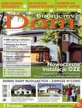 Budujemy Dom - 2015-05-12