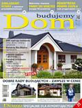 Budujemy Dom - 2015-06-12
