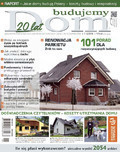 Budujemy Dom - 2018-02-09