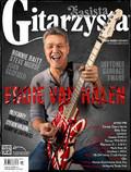 Gitarzysta - 2016-06-13
