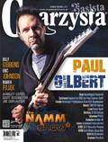 Gitarzysta - 2017-02-10