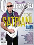 Gitarzysta - 2017-04-14