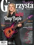 Gitarzysta - 2017-06-06
