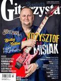 Gitarzysta - 2017-11-04