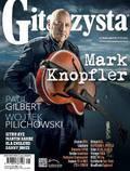 Gitarzysta - 2019-01-09