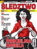 Śledztwo - 2014-04-01