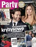 Party. Życie Gwiazd - 2017-12-04