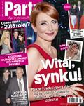 Party. Życie Gwiazd - 2018-01-06