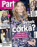Party. Życie Gwiazd - 2018-06-04