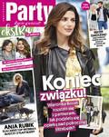 Party. Życie Gwiazd - 2018-07-02