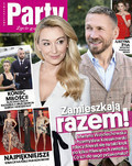 Party. Życie Gwiazd - 2018-09-10