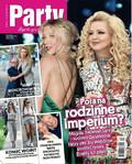 Party. Życie Gwiazd - 2018-09-24