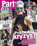 Party. Życie Gwiazd - 2018-11-05