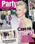 Party. Życie Gwiazd - 2018-12-17