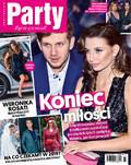 Party. Życie Gwiazd - 2018-12-29