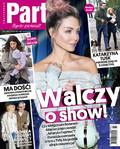 Party. Życie Gwiazd - 2019-02-11
