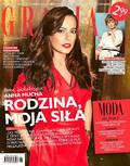 Grazia - 2015-02-04
