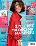 Grazia - 2015-04-01