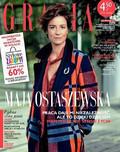 Grazia - 2015-09-24