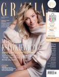 Grazia - 2016-09-29
