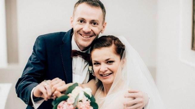 swatanie żonaty od pierwszego wejrzenia