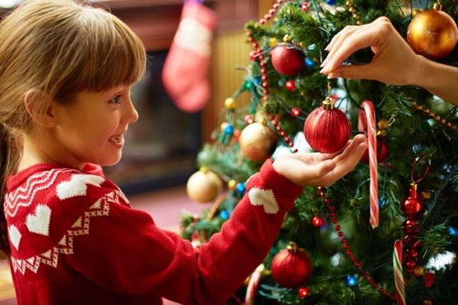 Boże Narodzenie W Telewizji Polskiej Filmy świąteczne Koncerty I