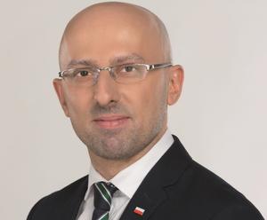 Jacek Cegla Odchodzi Z Biura Prasowego Kancelarii Prezydenta Rp