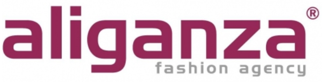 13bf78f417c52 W ramach współpracy Aliganza nadal odpowiadać będzie dla warszawskiego  centrum handlowego Plac Unii City Shopping za kontakty z mediami z segmentu  fashion i ...