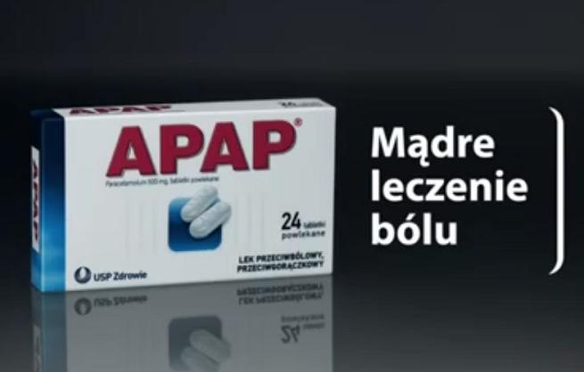 leczenie leków montażowych)
