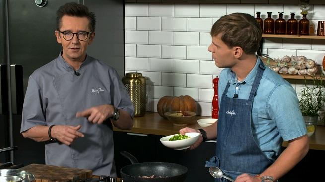 Czy Na Pewno Umiesz Gotować 5 W Kuchni Wideo