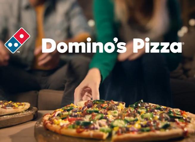 Forum: Praca rozwoziciela pizzy