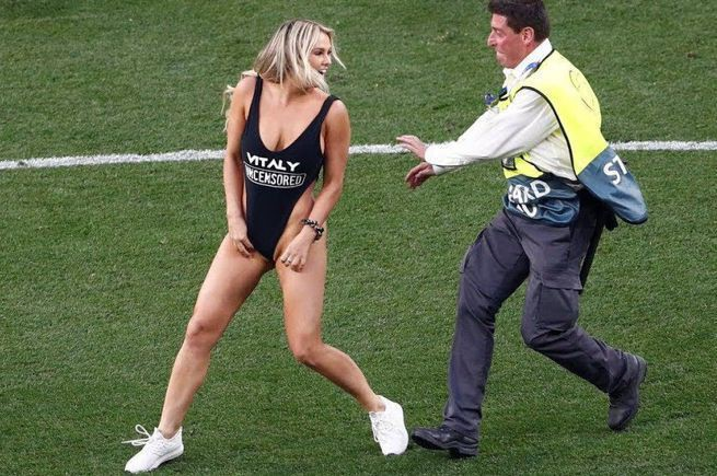 Kinsey-Wolanski-Champions-League-Final-Pitch-Invasion.jpg