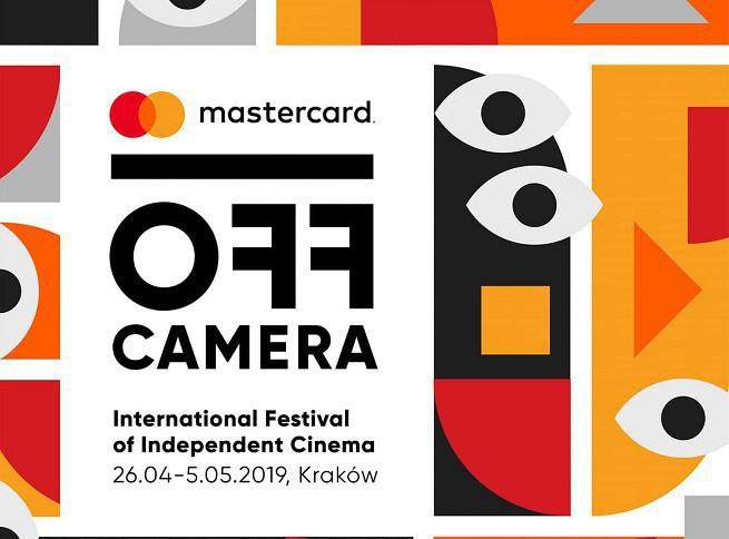05604a354 Mastercard Off Camera 2019 Kraków
