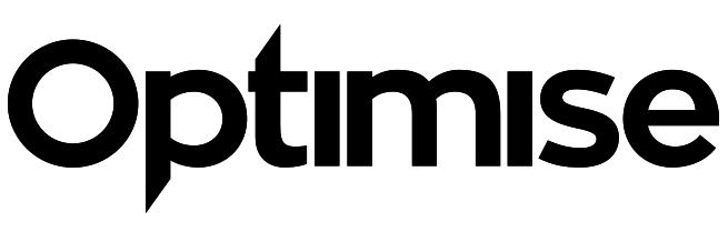 Optimise Media