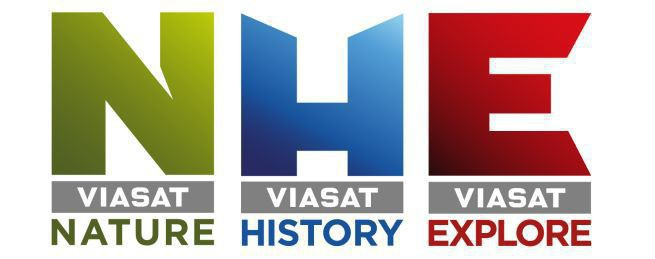 viasat nature mtv europe filmbox family