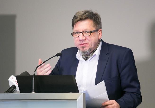 Powstała rada ds. internetu w ramach projektu Telemetria Polska