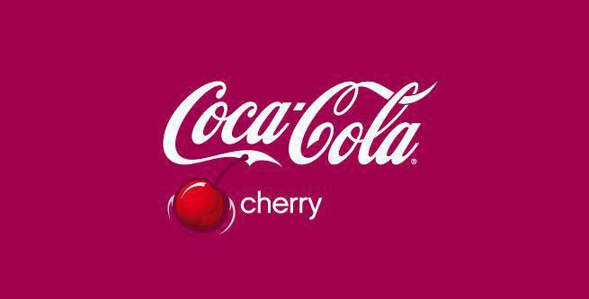 coca cola zero dieta redukcja
