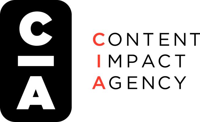 cia content impact agency będzie reklamowa�a porta drzwi
