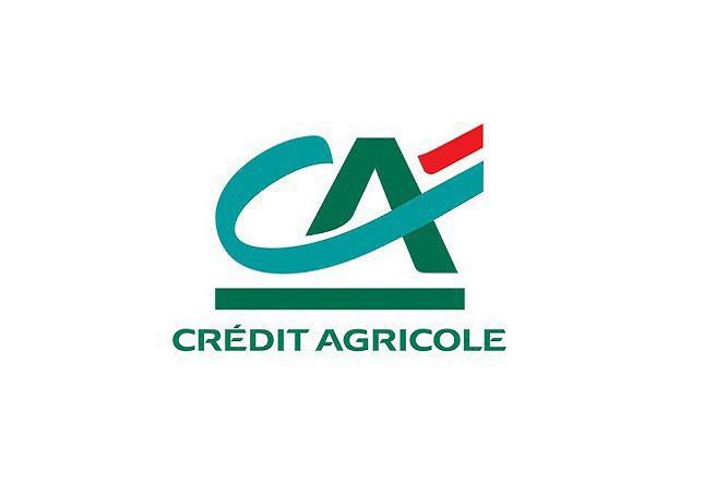 Znalezione obrazy dla zapytania credit agricole przemyśl