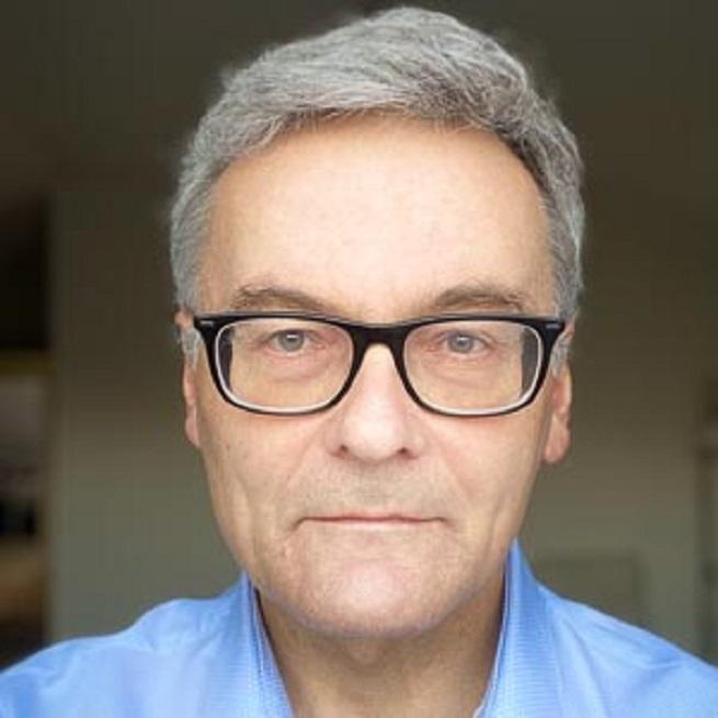 Włodzimierz Daab nowym prezesem Organizacji Firm Badania Opinii i Rynku